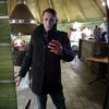 Олексій, 26, г.Лохвица