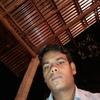 jaladhar mohanty, 34, г.Katakalon