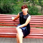 Мария 35 Дзержинский