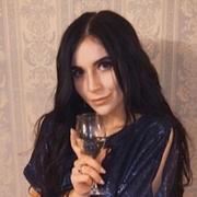 Светлана Иванова, 28, г.Корсаков