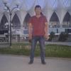 janibek, 23, г.Ташкент
