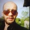 Farhat, 44, г.Алматы́