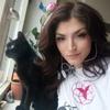 Ольга, 31, г.Гомель