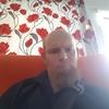 barry, 36, г.Окленд