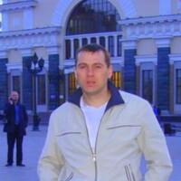 Михаил, 38 лет, Весы, Кодинск