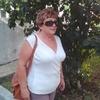 Елена, 55, г.Тула