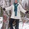 Оксана, 46, г.Нижний Тагил