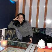 Знакомств в мирном сайт республика саха