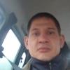 Азамат, 37, г.Федоровка (Башкирия)