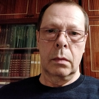 Александр Сорокин, 58 лет, Дева, Москва