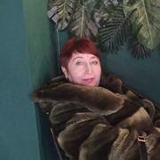 Валентина Чирвон 51 Киев
