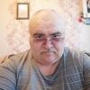 Юрий, 58, г.Ванино