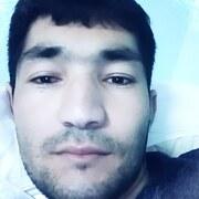 Аззат Абдуманнонов, 27, г.Реутов