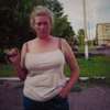 сайт знакомств кому за 30 в иркутске