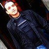 muraz aloev, 43, г.Haltern am See