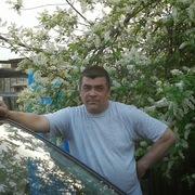 Андрей 51 Ангарск