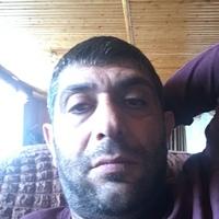 эдик, 42 года, Водолей, Пятигорск