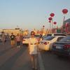 Лида, 37, г.Пекин