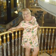 Наталья, 50, г.Касли