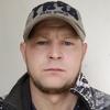 Владимир, 33, г.Алчевск