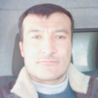 B E K, 35 лет, Близнецы, Санкт-Петербург