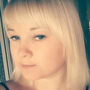 Юлия, 28, г.Жлобин