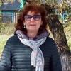 Анна, 61, г.Новочеркасск