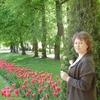 Виктория, 55, г.Подольск