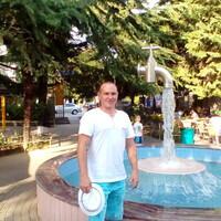 Владимир, 43 года, Лев, Брянск