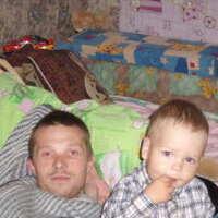 Олечка, 39 лет, Козерог, Великий Новгород (Новгород)
