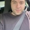 Mustafa Okem, 31, г.Одесса