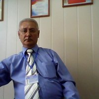 Komil, 60 лет, Рак, Душанбе
