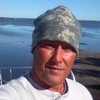 Willie Rice, 50, г.Дестин