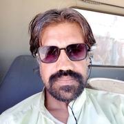 Irshad 35 Исламабад