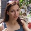 Eлена, 40, г.Санкт-Петербург