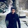 Габриел, 24, г.Симферополь