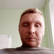 Сергей 41 Ковров