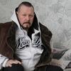 Анатолий, 66, г.Челябинск