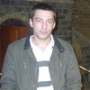 Evgeny, 43, г.Limburg an der Lahn