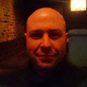 Алексей, 41, г.Зеленоград