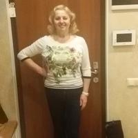 ЕЛЕНА, 65 лет, Рыбы, Москва