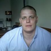 Пётр, 31 год, Лев