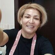Gulmira 51 Ташкент