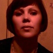 Натали, 46, г.Яранск
