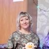 Viki, 38, г.Десногорск
