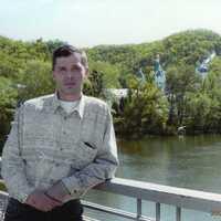 Александр, 50 лет, Овен, Донецк