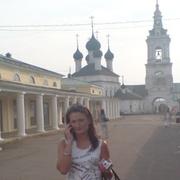 Наталья 46 Кострома