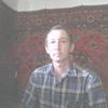 АЛЕКСЕЙ, 45, г.Ульяновск