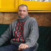 игорь, 46, г.Анапа
