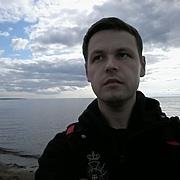 Юрий 33 Санкт-Петербург